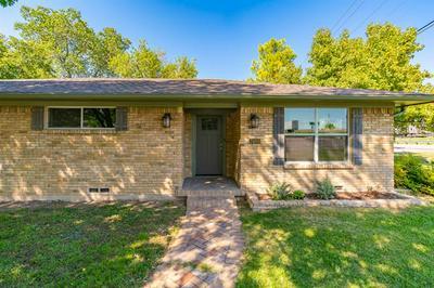 2400 KENT CIR, Greenville, TX 75402 - Photo 2