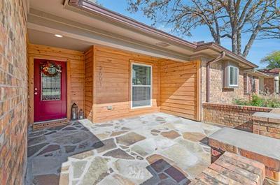 2601 GREENWOOD CT, Bedford, TX 76021 - Photo 2