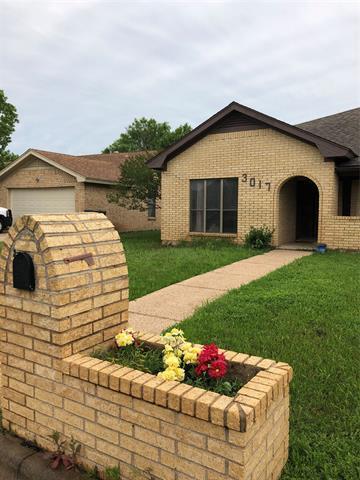 3017 STONECREST DR, Abilene, TX 79606 - Photo 1