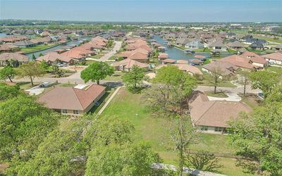1204 CATALINA BAY BLVD, GRANBURY, TX 76048 - Photo 1