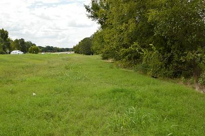 TBD 0 HWY 276, Quinlan, TX 75474 - Photo 1