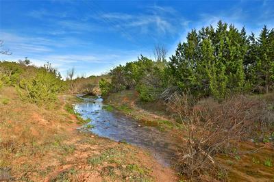 TBD 2 COUNTY ROAD 194, Ovalo, TX 79541 - Photo 2