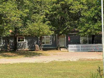 300 PAWNEE DR, Gordonville, TX 76245 - Photo 2