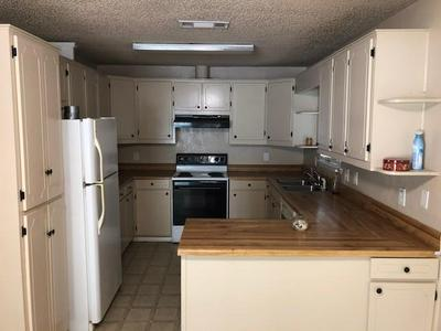 417 W HACKLEY ST, Perrin, TX 76486 - Photo 2