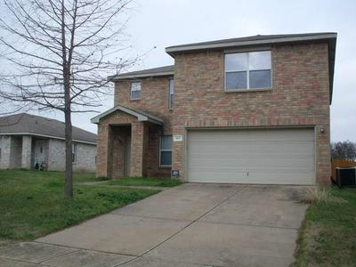 413 SUNRISE CT, HUTCHINS, TX 75141 - Photo 1