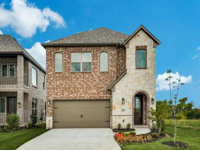 4508 REFUGIO DR, Plano, TX 75024 - Photo 1