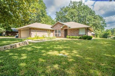 15906 BRITTAIN CT, Lindale, TX 75771 - Photo 2