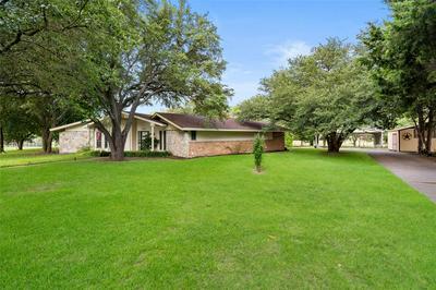 1352 W HULGAN CIR, Desoto, TX 75115 - Photo 2