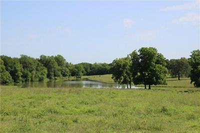 0000 COUNTY RD 3640, LADONIA, TX 75449 - Photo 1