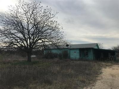5401 COUNTY ROAD 334, Blanket, TX 76432 - Photo 2