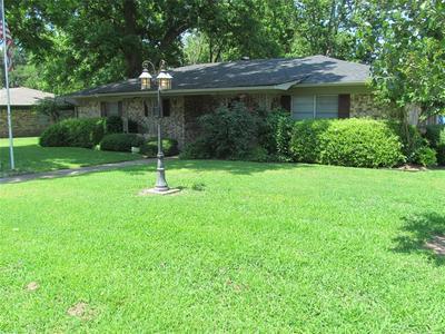 203 LEE RAY DR, Winnsboro, TX 75494 - Photo 1