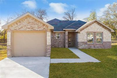 4407 S EWING AVE, Dallas, TX 75216 - Photo 1