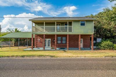 300 W ROYALL BLVD, MALAKOFF, TX 75148 - Photo 1