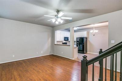 2218 CARLISLE ST, Bedford, TX 76021 - Photo 2