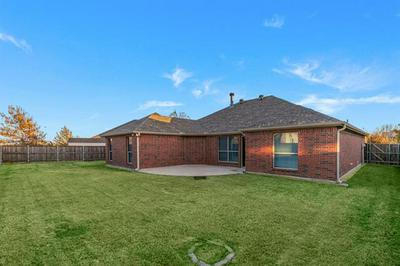 4813 OAKVIEW DR, Mansfield, TX 76063 - Photo 2