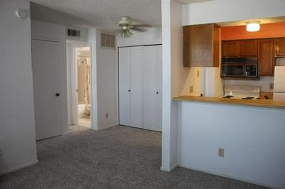 7621 MCCALLUM BLVD APT 308, Dallas, TX 75252 - Photo 2