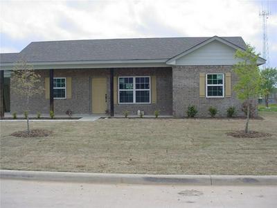 146 BARN ST, Emory, TX 75440 - Photo 1