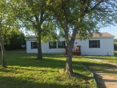 2672 COUNTY ROAD 600, Farmersville, TX 75442 - Photo 1