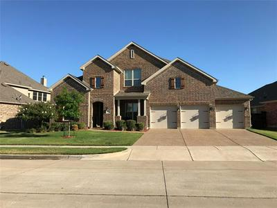 1049 KNOXBRIDGE RD, Forney, TX 75126 - Photo 1