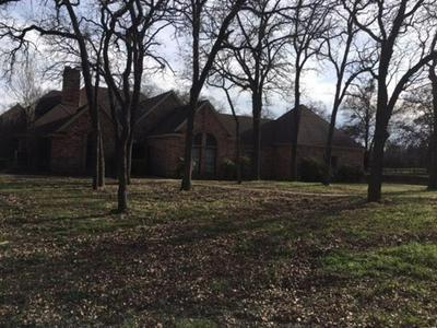 3595 BURNEY LN, Southlake, TX 76092 - Photo 1