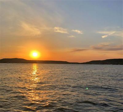 LOT I12 SUNSET RIDGE, Possum Kingdom Lake, TX 76449 - Photo 2