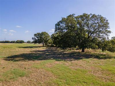 TBD COUNTY ROAD 275 # 100, Stephenville, TX 76401 - Photo 1
