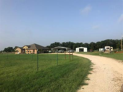 750 COUNTY ROAD 431, Stephenville, TX 76401 - Photo 1