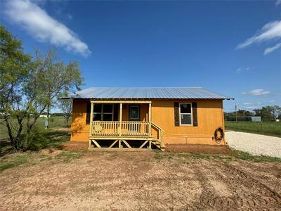 7430 FM 1226 S, Hawley, TX 79525 - Photo 2