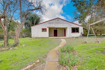 1206 S CLARK RD, DUNCANVILLE, TX 75137 - Photo 2