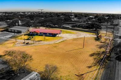 236 HCR 4263, Hillsboro, TX 76645 - Photo 2