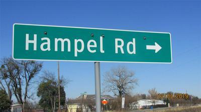 TBD #1 HAMPEL ROAD, Palmer, TX 75152 - Photo 1