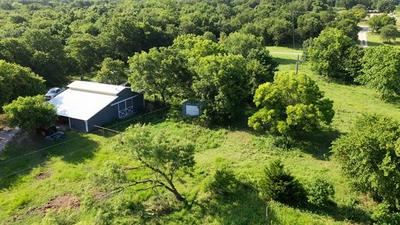 4065 COUNTY ROAD 414, Muenster, TX 76252 - Photo 1