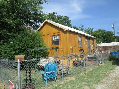 300 W 11TH ST, Cisco, TX 76437 - Photo 1