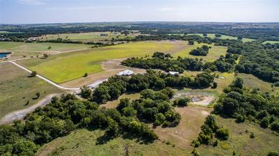 450 COUNTY ROAD 2514, Decatur, TX 76234 - Photo 2