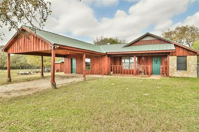4167 E HIGHWAY 67, Rainbow, TX 76077 - Photo 1