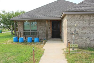517 LENS ST, Eastland, TX 76448 - Photo 1