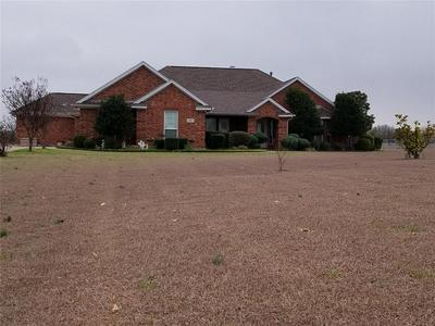 410 MAUMEE RD, WAXAHACHIE, TX 75165 - Photo 2