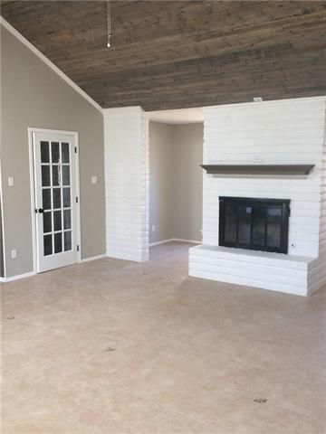 90 GLEN ABBEY ST, Abilene, TX 79606 - Photo 2