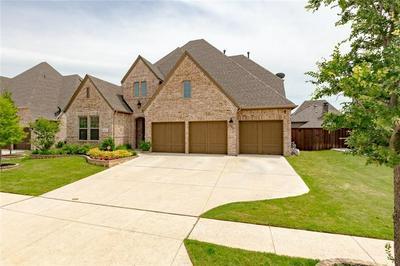 1064 HIGHPOINT WAY, Roanoke, TX 76262 - Photo 2