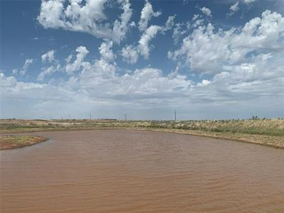 TR A HWY 82, Seymour, TX 76380 - Photo 1