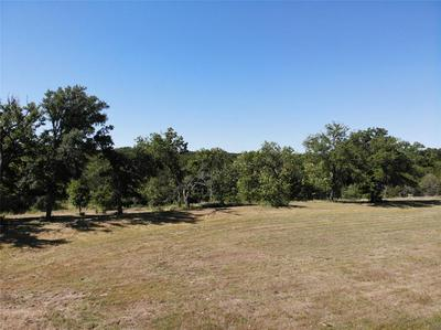 TBD CR 301, Hamilton, TX 76531 - Photo 2