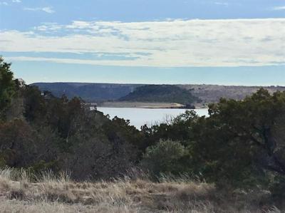 1401 STETSON LN, Possum Kingdom Lake, TX 76449 - Photo 1