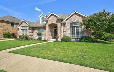 3200 CANDIDE LN, McKinney, TX 75070 - Photo 2