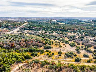 30AC S 281 HIGHWAY, Santo, TX 76472 - Photo 1