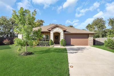 1829 NORTHRIDGE DR, Terrell, TX 75160 - Photo 1