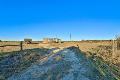8616 PRIVATE ROAD 2584, Clyde, TX 79510 - Photo 1