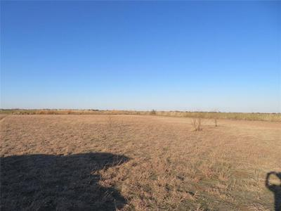 TBD 1 ACRE PR 6053, Hawley, TX 79525 - Photo 1