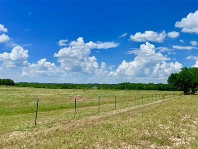 002 ROCK SPRINGS SCHOOL ROAD, Nocona, TX 76255 - Photo 2