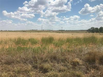 TBD FM 2746, Anson, TX 79501 - Photo 1