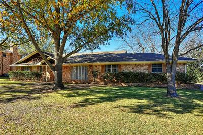 306 ARAPAHO E, Sherman, TX 75092 - Photo 2